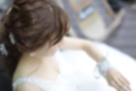 20151108_1169.JPG