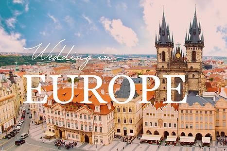 ヨーロッパ.png