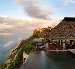 The Bar (Aerial View)jpg.jpg