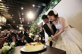 岡山県内プロデュース,結婚式,パーティー,1.5次会,二次会