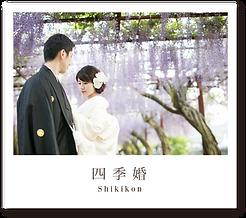 メニュー 四季婚.png