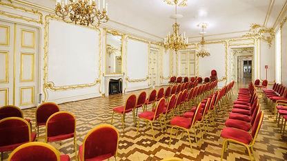Weissgoldzimmer.jpg