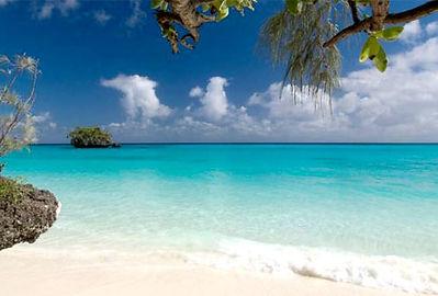 珊瑚礁に魅入る、リフー島フォト(120分).jpg