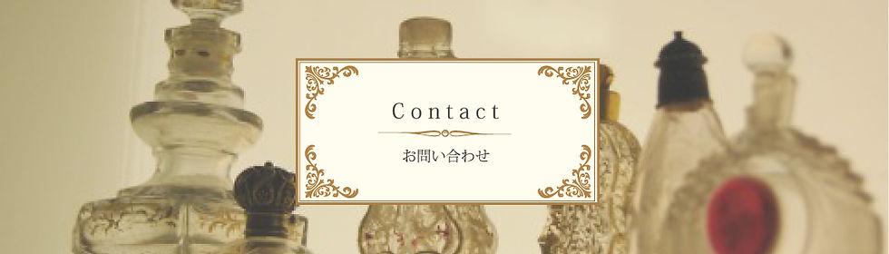 岡山 結婚式 アリュール リゾートウェディング フォトウェディング