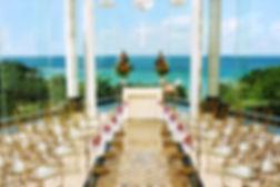 リゾートウェディング,岡山,沖縄,ハワイ,出雲大社.ハネムーン