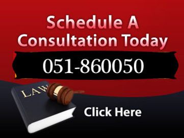 solicitor, personal injury, accident, waterford