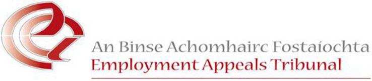 dismissal,  job, employment, solicitor, Waterord