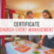 event management certificate.png