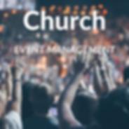 Church event mangement.png