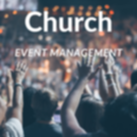 Church event mangement.png