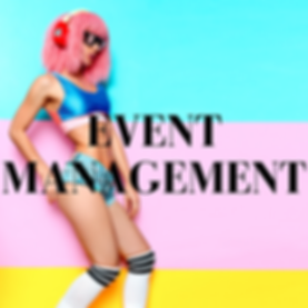 CORP EVENT MANAGEMENT.png
