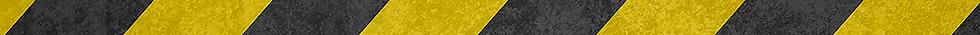 1610504864_23-p-zhelto-serii-fon-33 копия.png