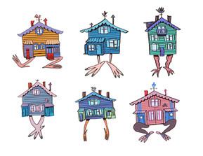 stickers chicken house.jpg