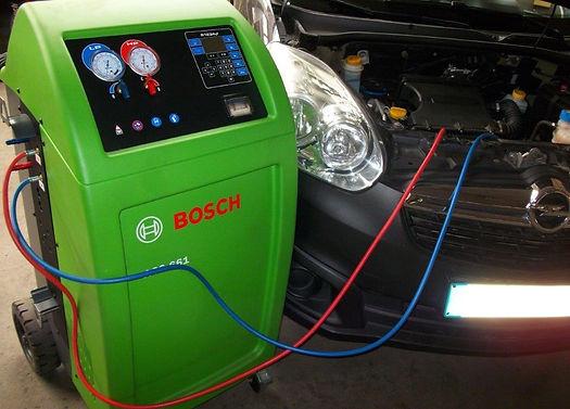 foto 2 aircogas.jpg