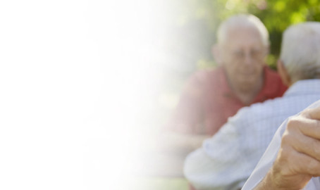 Cost of living in a residential care facility - Part 1.
