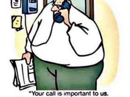 Centrelink Support Services