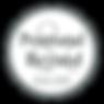 P&B_logo_RGB_1.png