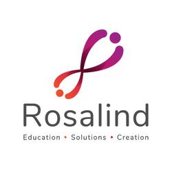Rosalind Innovations