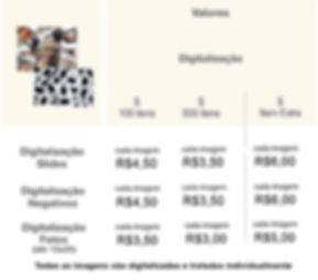 tabelas12.jpg