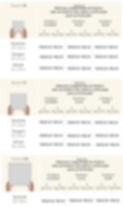 tabela de preços - ago18 (1).jpg