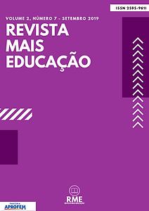 CAPAS_-_REVISTA_MAIS_EDUCAÇÃO_SETEMBRO_2