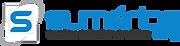 logo_sumarios.org.png