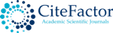 citefactor-logo.png