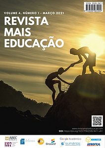 CAPA MARÇO 2021.png