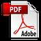 pdf quadrado.png
