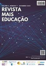 CAPAS - REVISTA MAIS EDUCAÇÃO (1).png