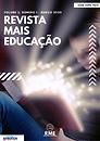 CAPA_MARÇO_2020.png