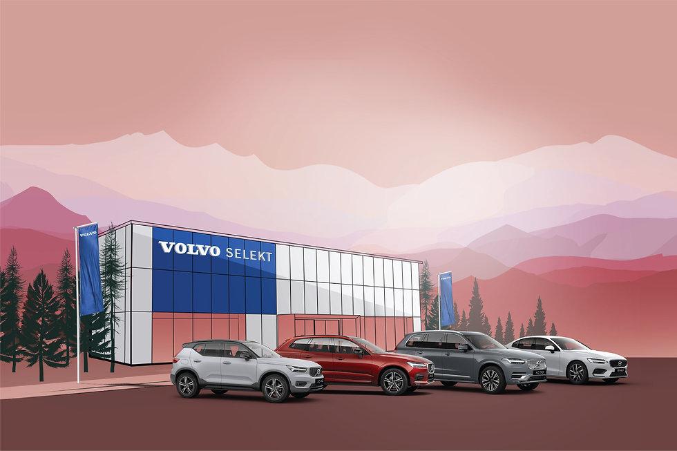 Volvo-StockCleanance(AW)-03.jpg