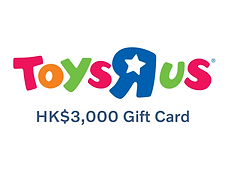 ToysRus Offer.png