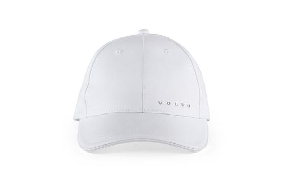 White cap_1500x999.png