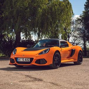 Lotus_Exige_390_Sport_Final_Edition_0014