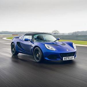 Lotus-Elise-Sport-240-Final-Edition_68_e