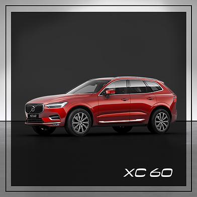 XC60_Ins.png