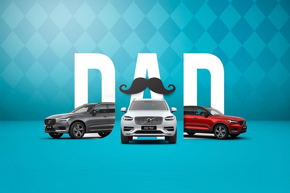 Volvo_fatherDay_Web_edit_edited.jpg