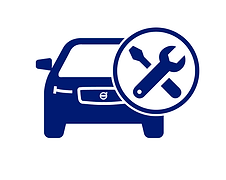 Service_icon.png