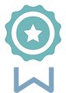 03_eventwebsite_ICON-05.png