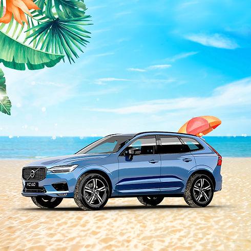 Volvo_summer01_627x627_XC60.jpg