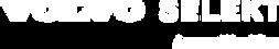 VolvoSelekt_logo_Tagline_1_line_white.pn