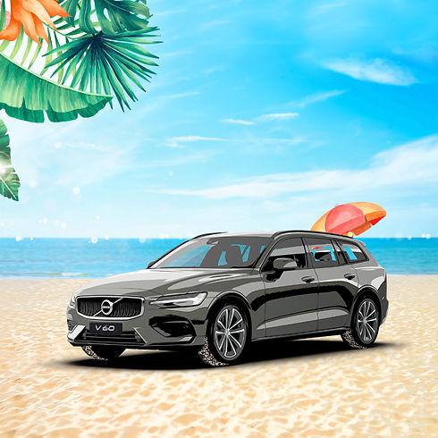 Volvo_summer01_627x627_V60.jpg
