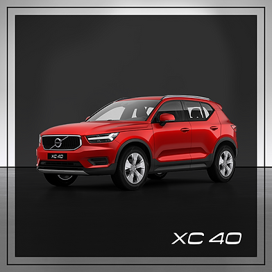 XC40_M.png