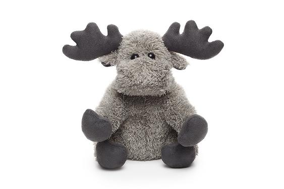 Moose_1500x999.png