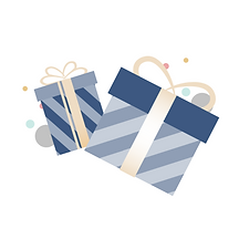 Gift box icon-01.png