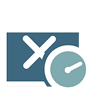 03_eventwebsite_ICON-02.png