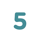03_eventwebsite_ICON-03.png