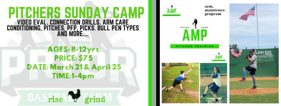APRIL 2021 CAMP PITCHING.png