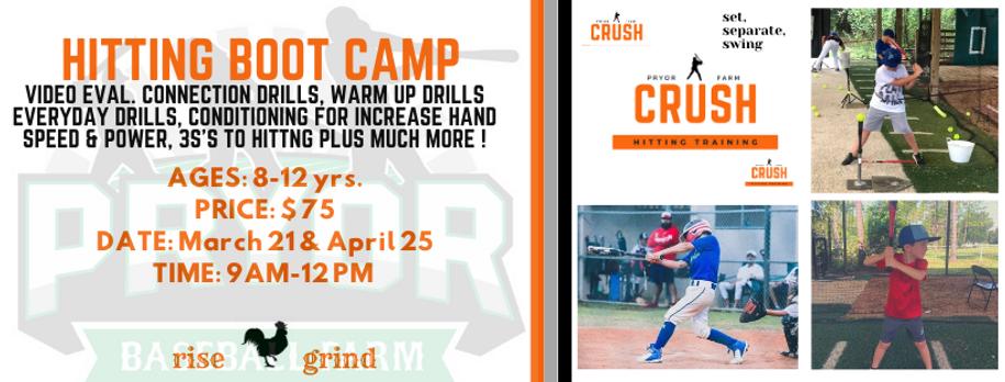 APRIL 2021 CAMP HITTING.png